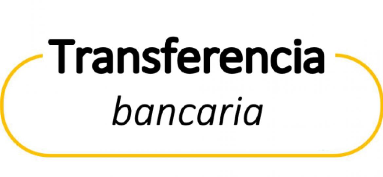 logo transferencia