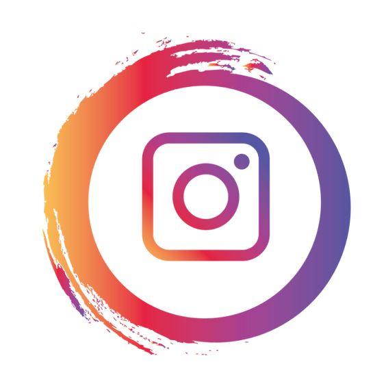 Instagram Trykell